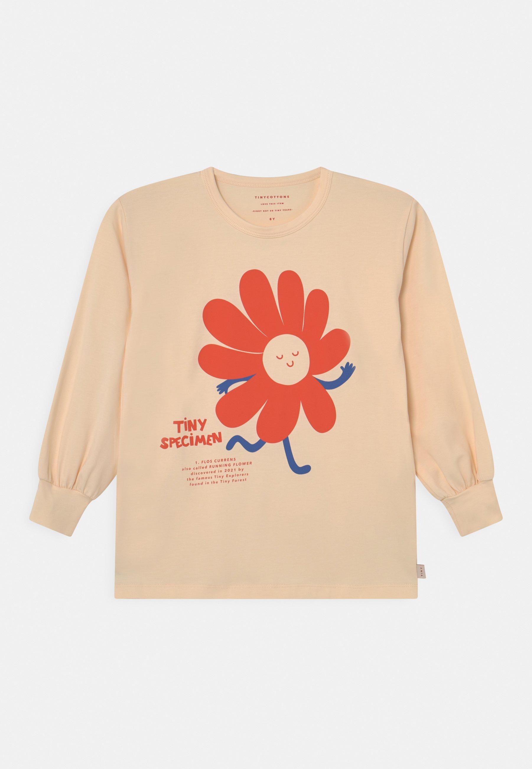 Kids UNISEX - Long sleeved top