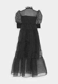 Birgitte Herskind - RIO DRESS - Cocktail dress / Party dress - black - 8