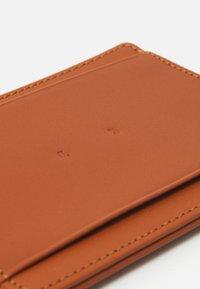 PB 0110 - Wallet - brown - 4