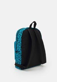 Nike Sportswear - CLASSIC UNISEX - Rucksack - cyber teal/black - 1