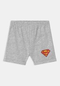OVS - SUPERMAN - Pyjama set - nautical blue - 2