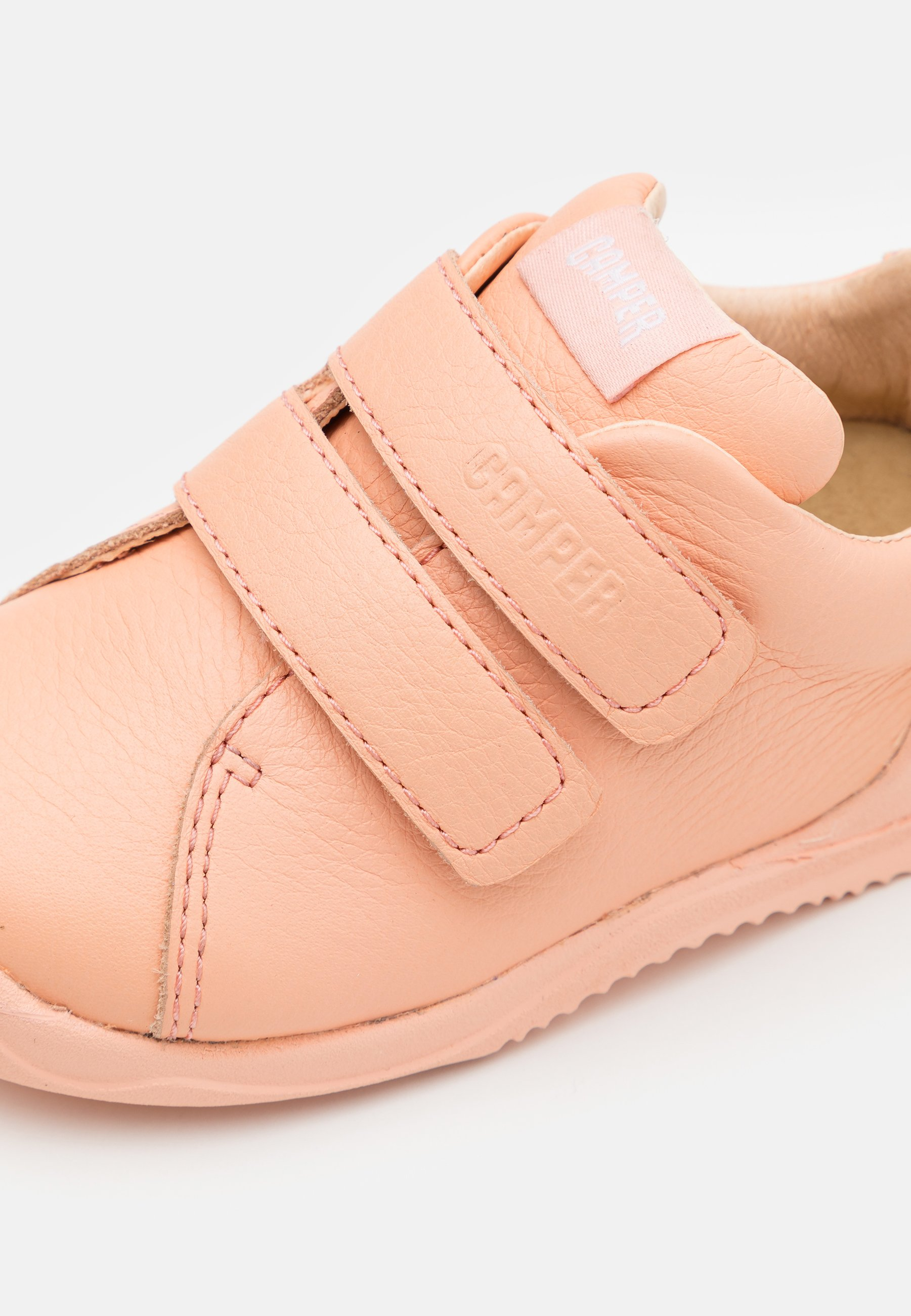 Kids DADDA - Touch-strap shoes