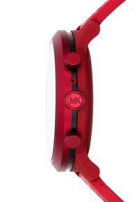 Michael Kors - MKG0 - Smartwatch - red - 3