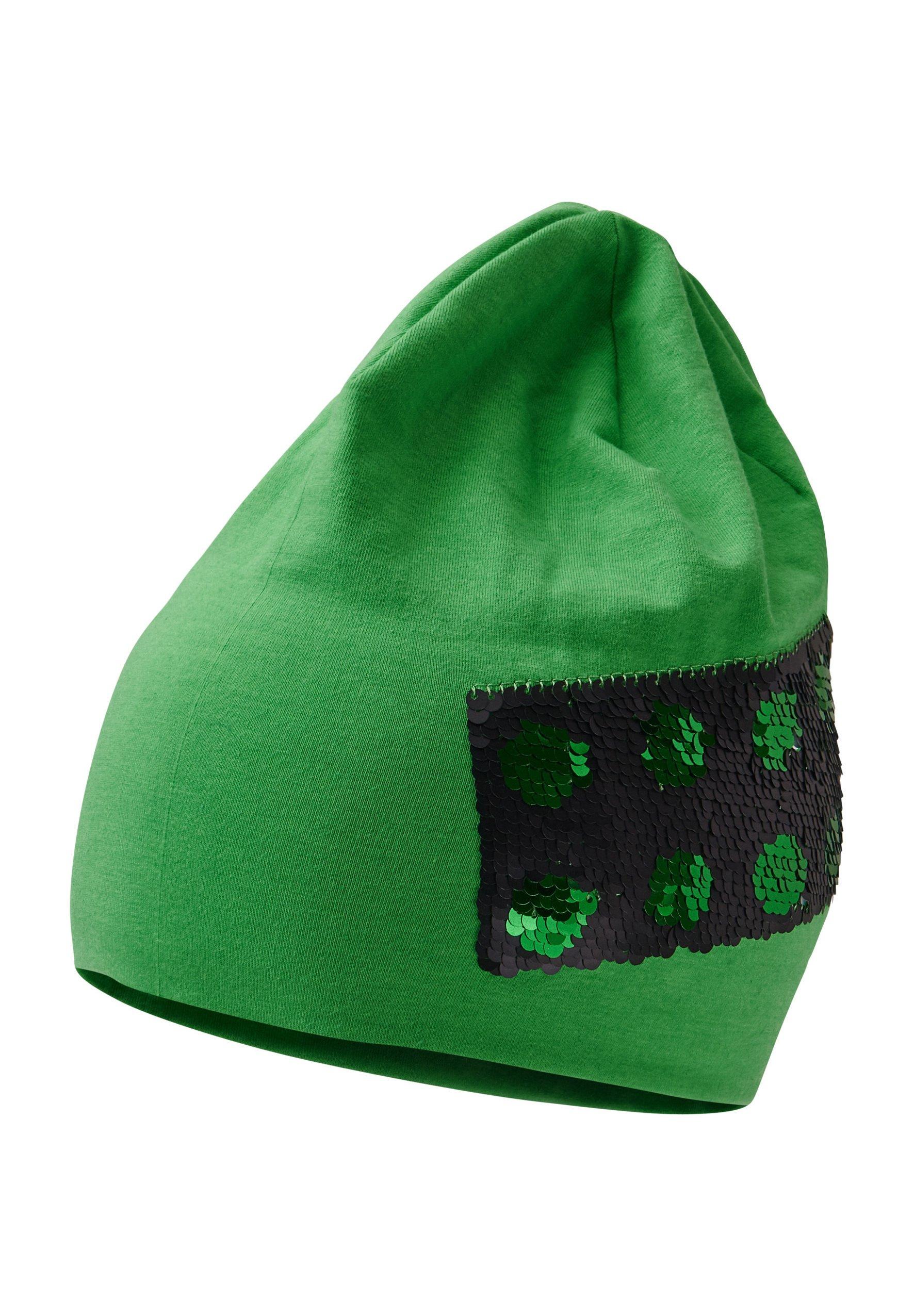 Kinder AMANDA  - Mütze