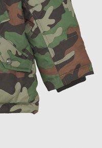 Polo Ralph Lauren - Down jacket - surplus - 3
