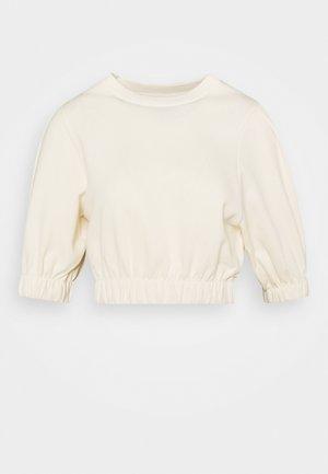 KLARA - T-shirts med print - offwhite