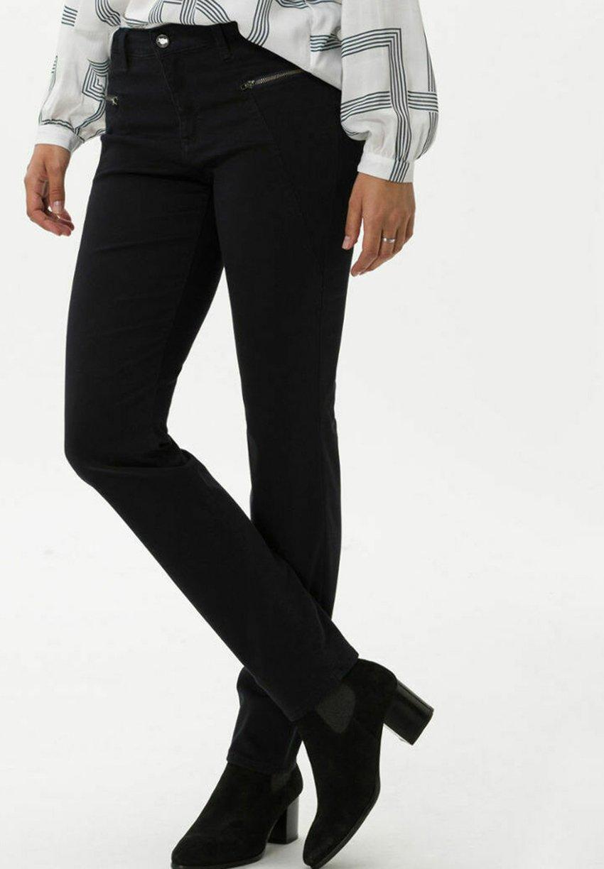Femme STYLE SHAKIRA - Pantalon classique