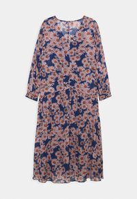 MAX&Co. - CALLA - Day dress - light blue