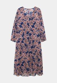 MAX&Co. - CALLA - Day dress - light blue - 1