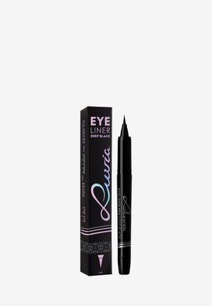 EYELINER - Eyeliner - -