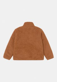 TINYCOTTONS - UNISEX - Winter jacket - toffee - 1
