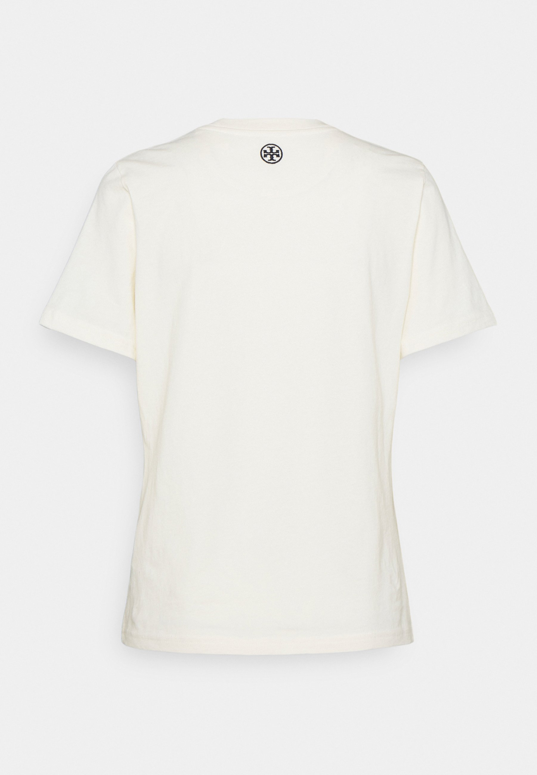 Women OLIVE YOU  - Print T-shirt
