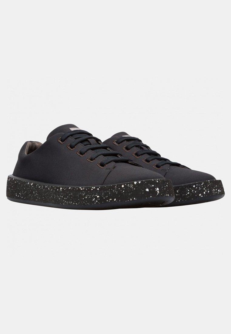 Camper ECOALFBASKETS HOMME  - Sneaker low - black/schwarz - Herrenschuhe H6gEC