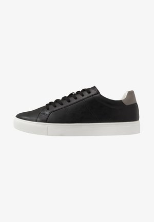 KAYLON - Sneaker low - black