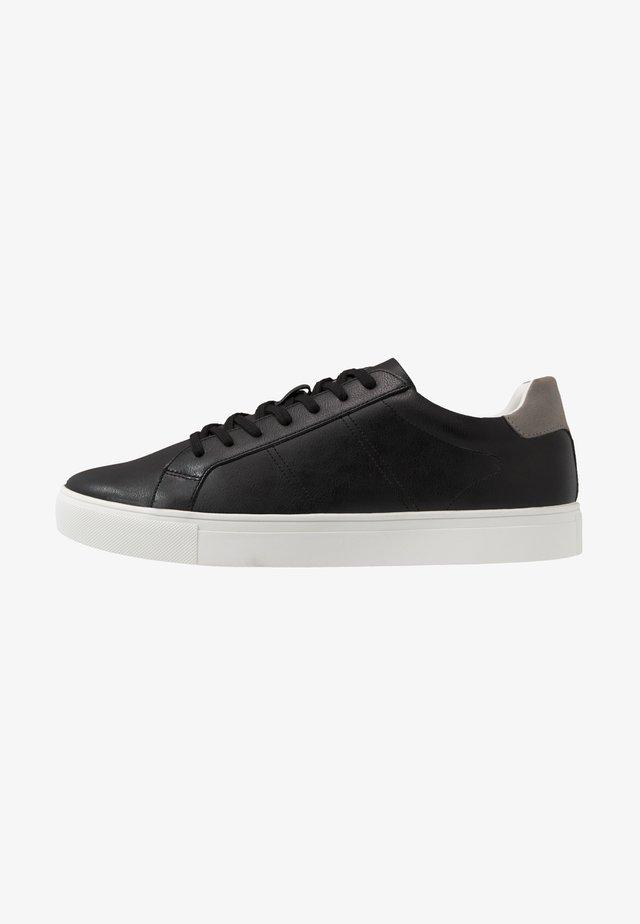 KAYLON - Sneakers laag - black