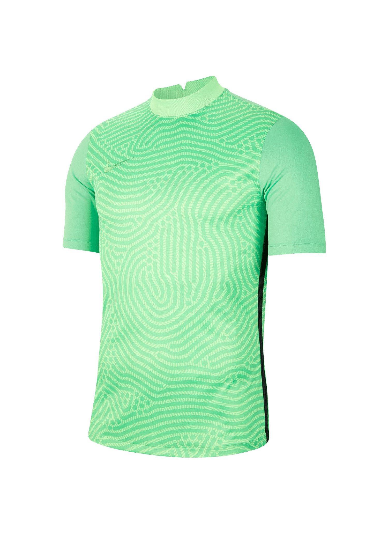 Homme GARDIEN III - T-shirt imprimé