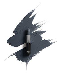 Nyx Professional Makeup - SHOUT LOUD SATIN LIPSTICK - Lipstick - exclusive - 2