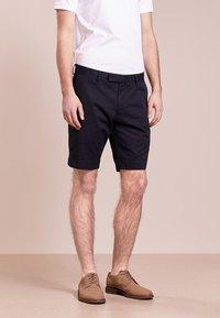 Polo Ralph Lauren - Shorts - aviator navy - 0