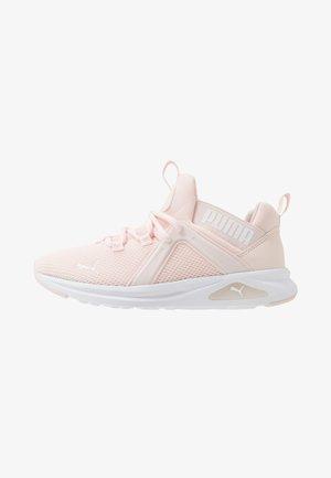 ENZO 2 - Neutrální běžecké boty - rosewater/white
