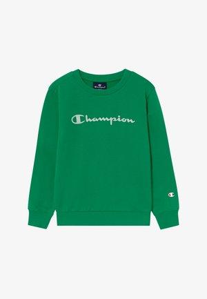 LEGACY AMERICAN CLASSICS  - Sweater - green