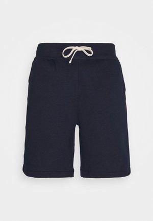 Shorts - cruise navy