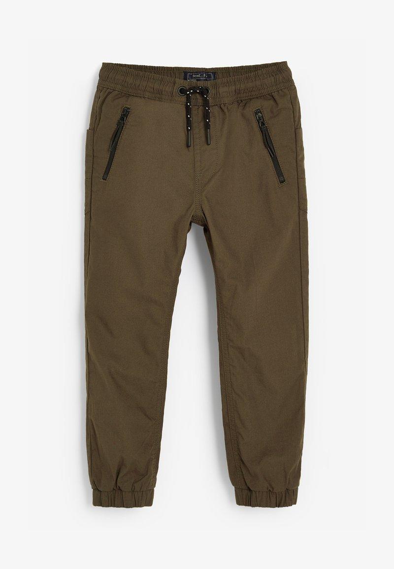 Next - Trousers - khaki