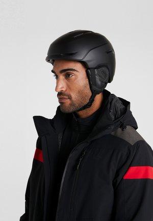 NEO MIPS - Helmet - matte black