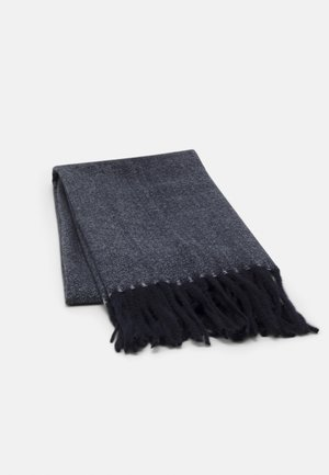 ONLSOFT LIFE SCARF - Écharpe - night sky