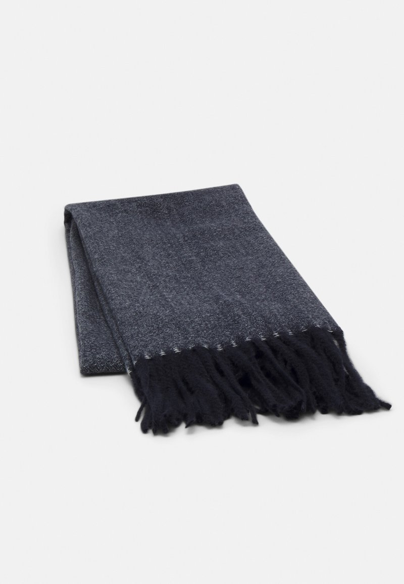 ONLY - ONLSOFT LIFE SCARF - Sjaal - night sky