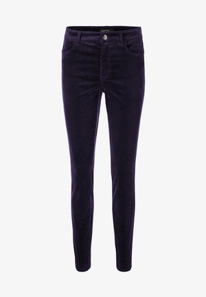 Slim fit jeans - oxford blue