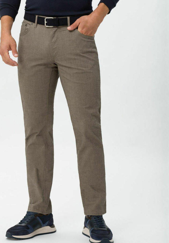 Uomo CHUCK - Pantaloni