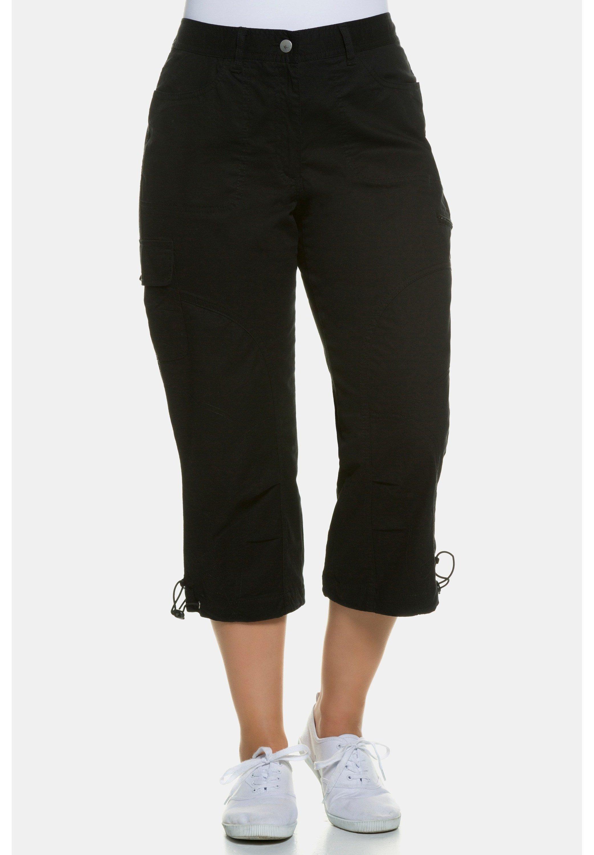 Femme SOMMER - Pantalon classique