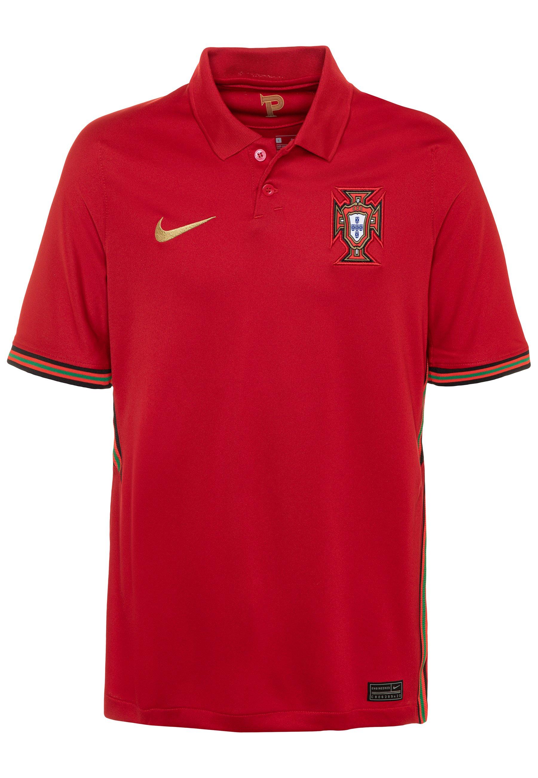 Kids PORTUGAL  - Club wear