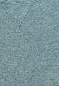Nike Performance - CORE  - Sweatshirt - hasta/dark teal green - 5