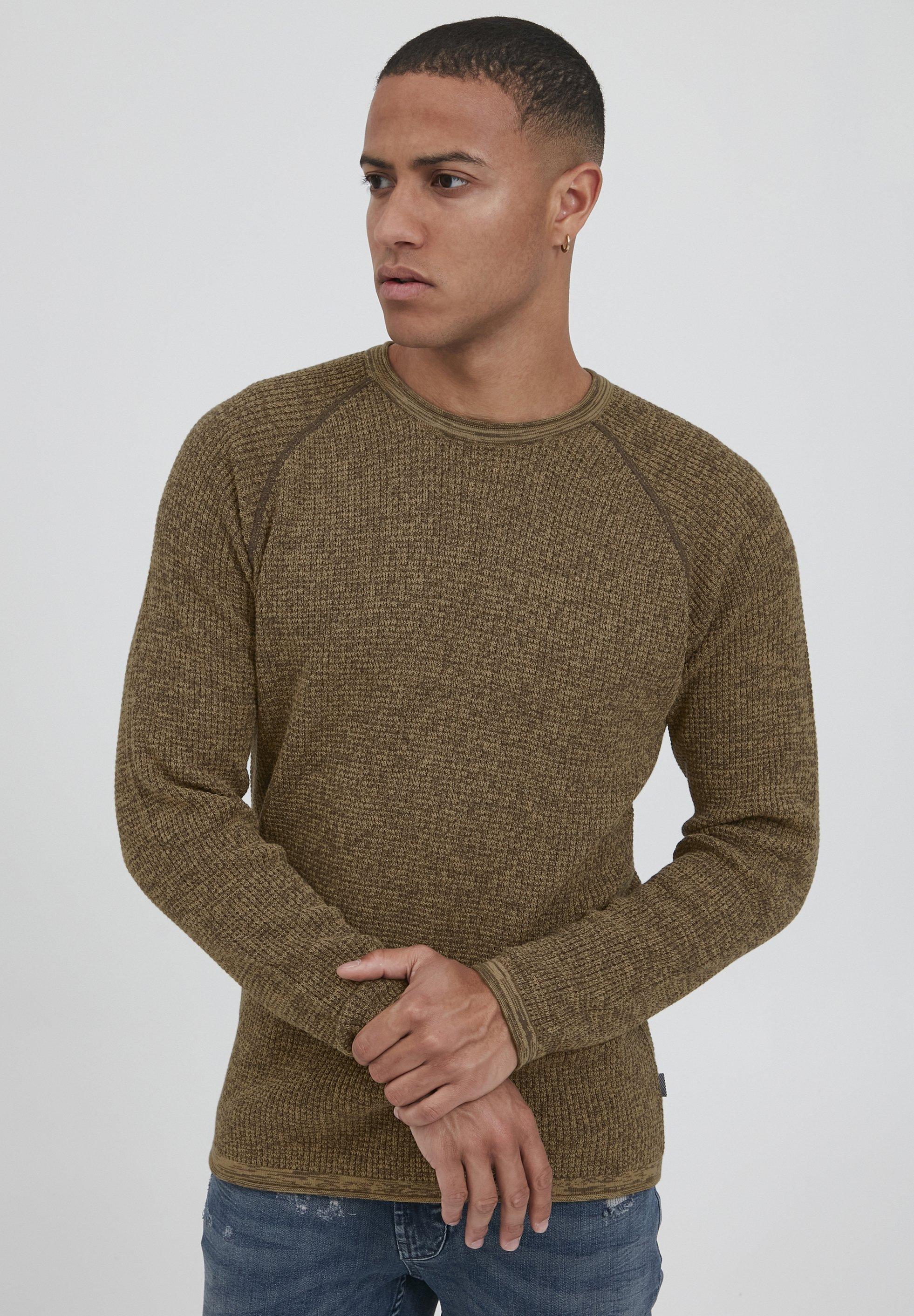 Homme SDTAZ - Pullover