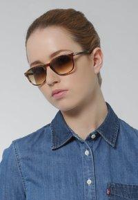 Persol - Sunglasses - brown - 0