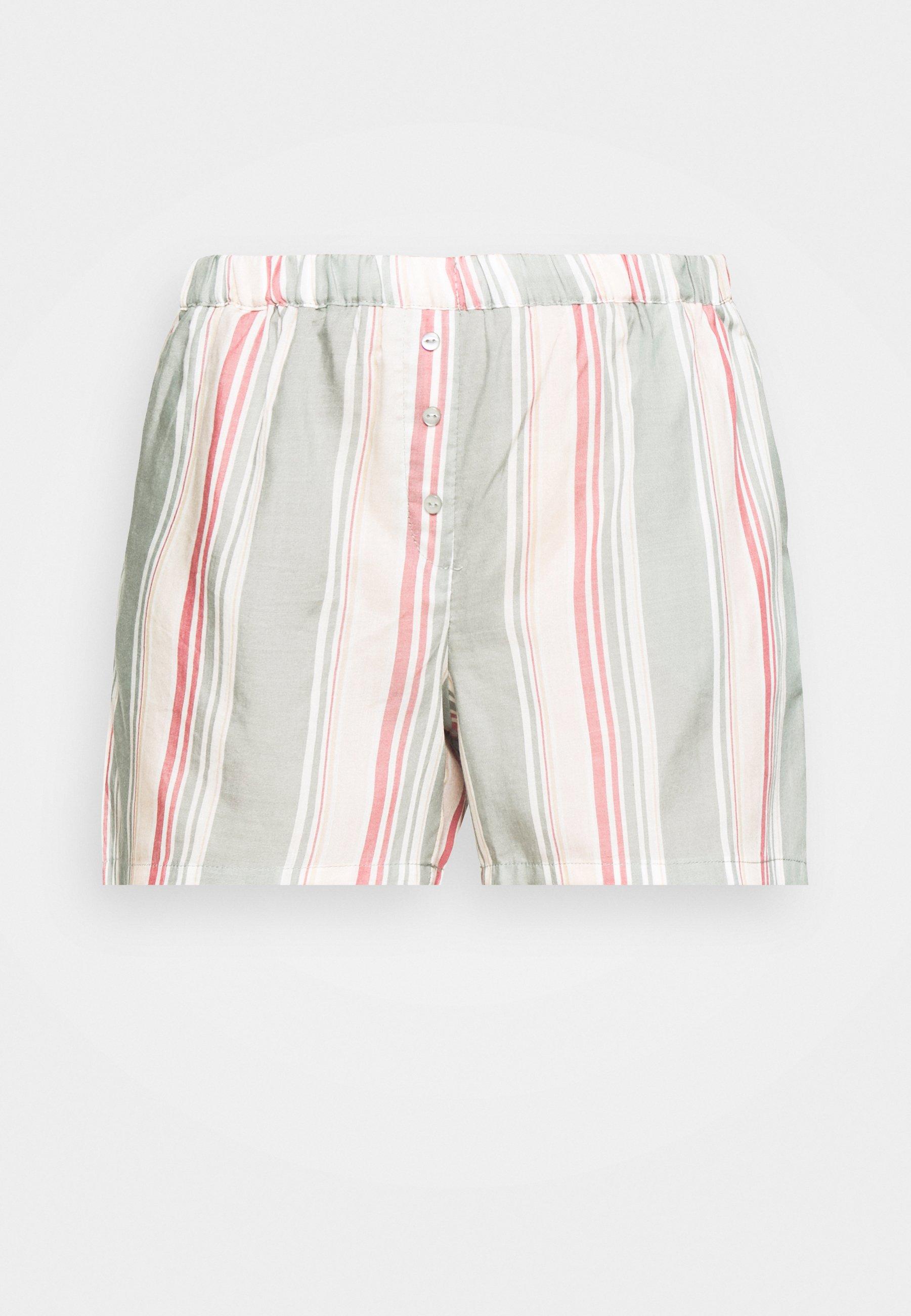 Women SEBADO SHORT - Pyjama bottoms