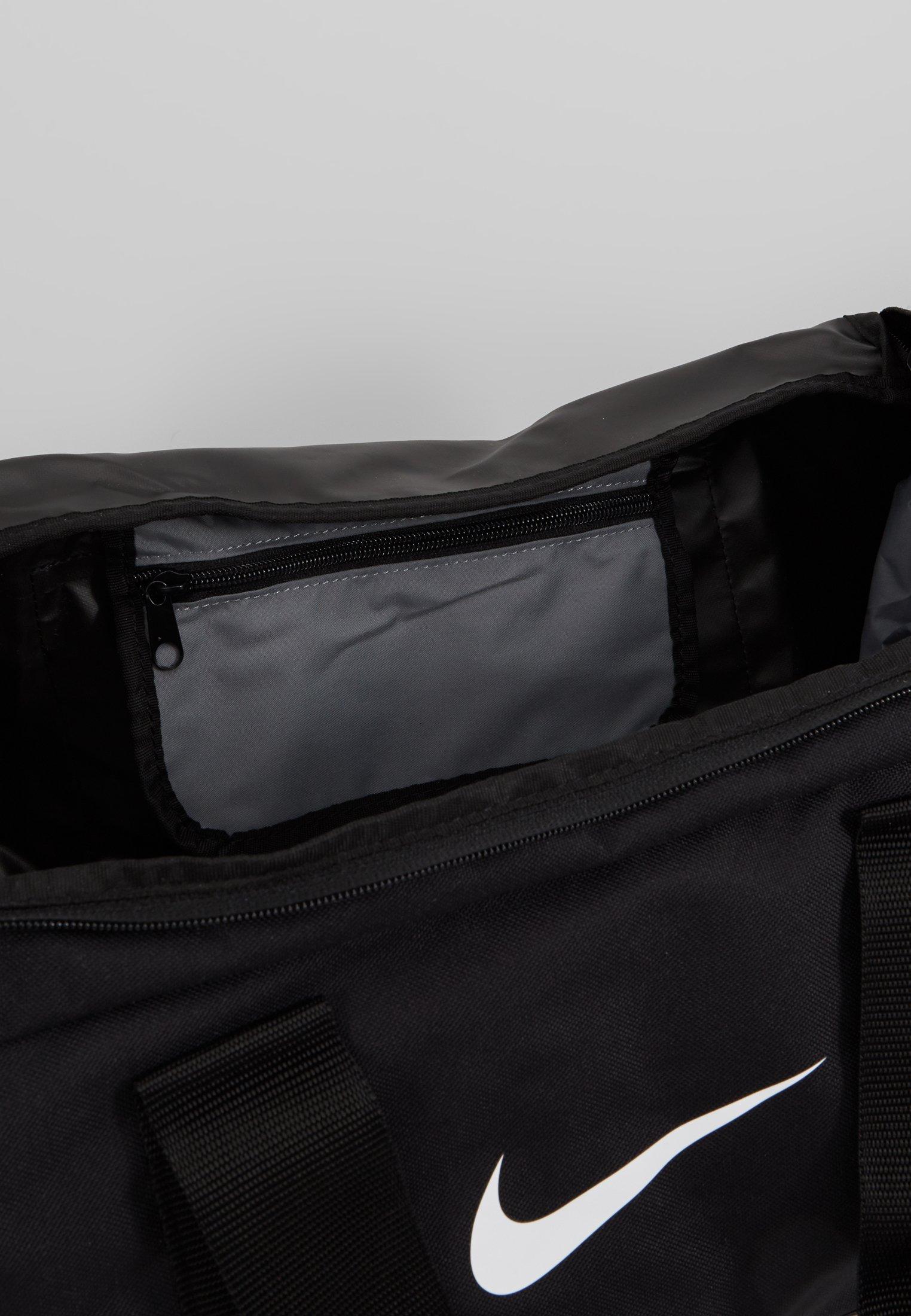 Damen TEAM DUFFLE - Sporttasche