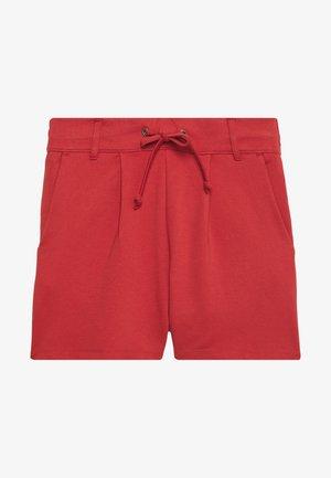 JDYNEW PRETTY - Shorts - hot sauce