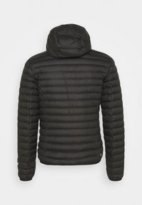 Colmar Originals - MENS JACKET - Down jacket - black - 1