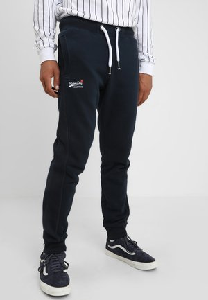 Trainingsbroek - eclipse navy