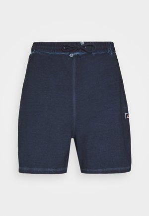 BRADLEY - Shorts - navy