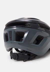 Smith Optics - PERSIST MIPS UNISEX - Helm - black/cement - 4