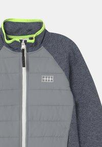 LEGO Wear - UNISEX - Outdoor jacket - grey - 2