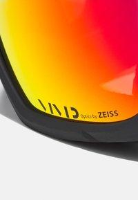 Giro - RINGO - Lyžařské brýle - black - 4