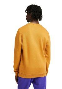 Timberland - Sweatshirt - wheat boot - 2