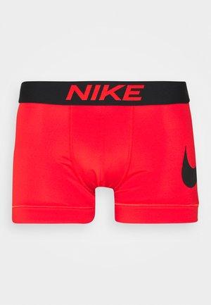 TRUNK ESSENTIAL - Underkläder - chili red/black