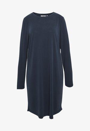 KETT - Denní šaty - navy blazer