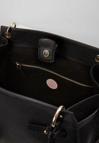 Coccinelle - DIDI - Handbag - noir - 4