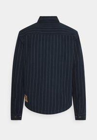 INDICODE JEANS - PETERSEN - Summer jacket - navy - 1